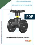 valvulas_diafragma.pdf