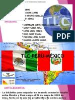 Mexico Peru.pptx Expo