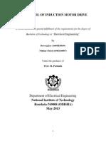 109EE0039.pdf