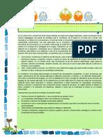 Conclusion Enfoque Comunicativo Textual