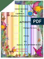 sesion Autoestima - Adolescente.docx