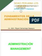 FUNDAMENTOS_ADMI-0123.pptx