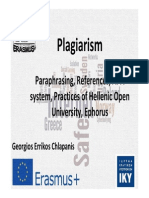 Presentation7 Paraphrasing and APA.pdf