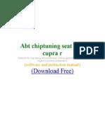 abt-chiptuning-seat-leon-cupra-r.pdf