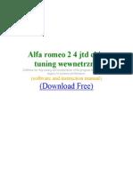 alfa-romeo-2-4-jtd-chip-tuning-wewnetrzny.pdf