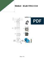 PPT2_esquemas
