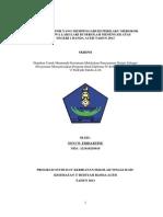 FAKTOR-FAKTOR YANG MEMPENGARUHI PERILAKU MEROKOK PADA SISWA LAKI-LAKI DI SEKOLAH MENENGAH ATAS.pdf