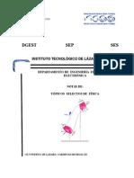63012671-Topicos-Selectos-de-Fisica-Espejel-Modificado.docx