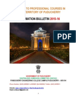 Information_Bulletin_PY_2015_16 centac exam.pdf