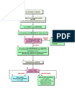 2010 ACLS Guidelines