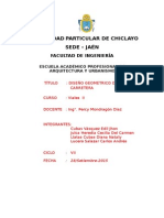 INFORME VIALES II.docx