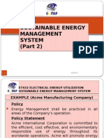 Sustainable Energy Management (Part 2)_Student2