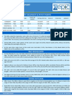 Epic Research Weekly Derivative Report 28 Sept 2015