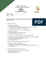 Examenes quinto bimestre  2015.doc