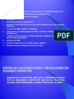Presentacion a Inspectores 1 FP2000 mayo 2006.ppt