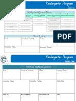 term 3  concept plan