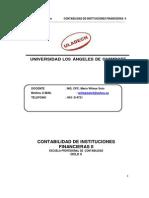 Texto de Contabilidad de Instituciones II(3)