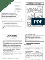 14lasbienaventuranzas-090315202913-phpapp02 (1).doc