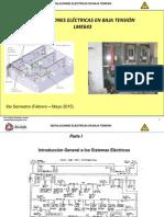Instalaciones Electricas Parte 1