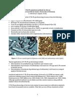 U Pb Analytical Methods Zircon
