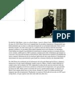Pierre y Marie Curie-3