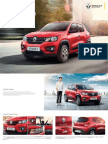 KWID-16-pager-brochure.pdf