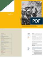 2010 sustainabity.pdf