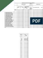 Instrumentos de Evaluacion y Reg Auxiliar de Evaluación-HGE