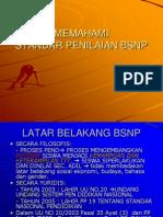 MEMAHAMI_PENILAIAN_BSNP