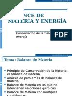 balance de materia y energía 2013-3.pptx