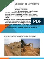 CAPITULO-III.-CUBICACION-DE-MOVIMIENTO-DE-TIERRAS.ppt