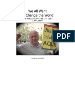 Grossberg_Change_the_World.pdf