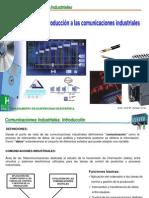 Tema 1 - Introduccion a las comunicaciones industriales.pdf