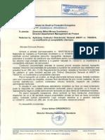 2015_Adresa_6748_04.05.2015_DTAC_Legea_123.pdf