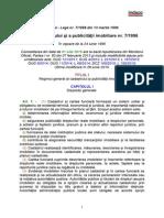 2015_Legea 7_1996 actualizata prin Legea 150_2015.pdf