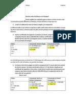 RamiroHermosillo_tarea1.pdf
