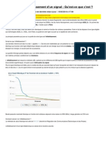 document-711-ADSL.pdf