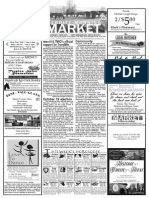 Merritt Morning Market 2773 - Sept 28