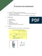 Informe Final 1 controles electricos