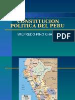 1. Constitucion Politica Del Peru