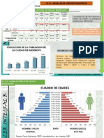 Socio Demografico