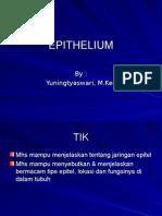 Ep It Helium