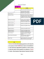 LMS_QP_Upload_Format.xls