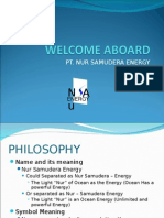 NusA Energy.ppt