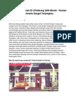 Iklan Dijual Rumah Di Cihideung Udik Murah - Hunian Minimalis Sangat Terjangkau - www.rumahku.com