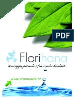 brosura-florihana.pdf