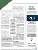 26 09 2015 La Libre Belgique Edition Nationale p59 253688 Page 59 Single