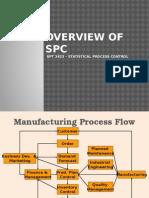 Wk 1 - Overview of SPC