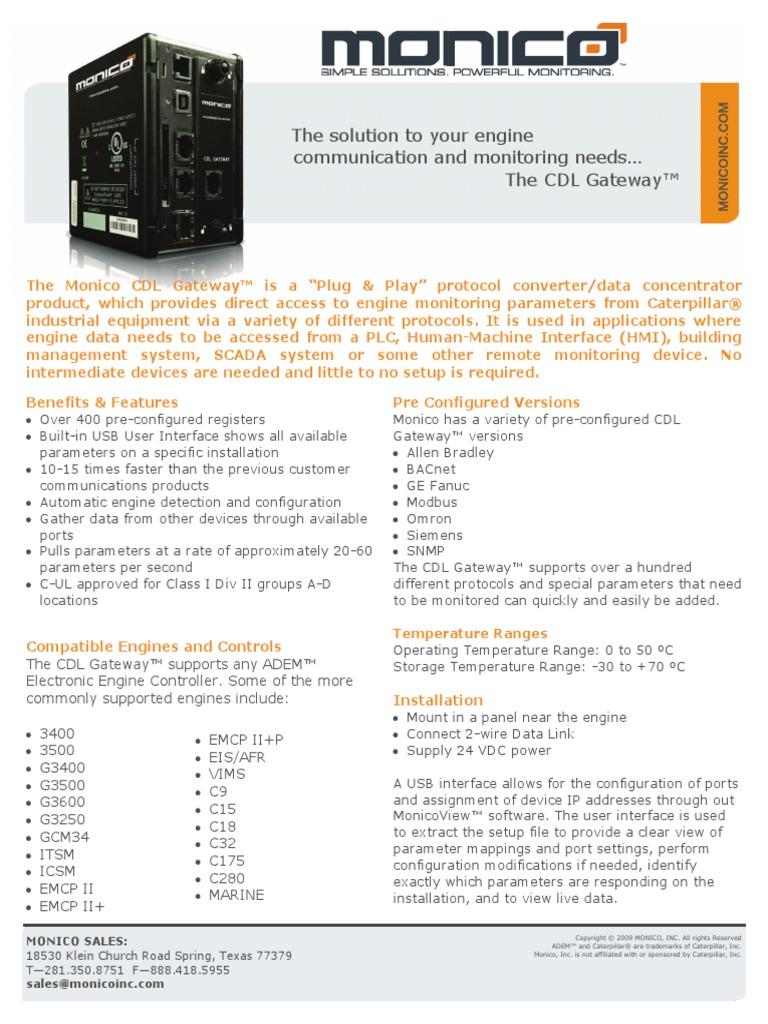 Class 1 Div 2 Computer