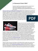 Air Jordan Spike Lee Chaussures France SH45
